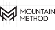 Mountain Method logo