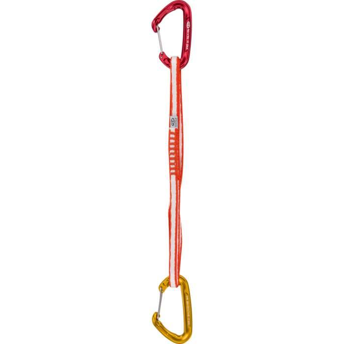 Climbing Technology Fly-Weight Evo Alpine 60cm