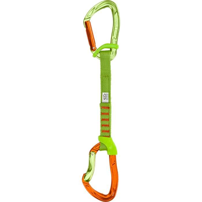 Climbing Technology Nimble Fixbar Set NY 17cm