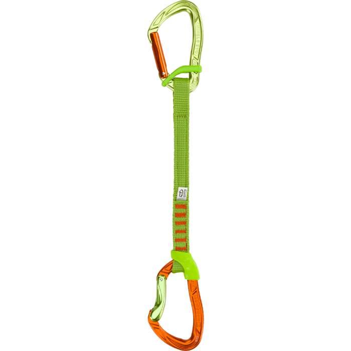 Climbing Technology Nimble Fixbar Set NY 22cm
