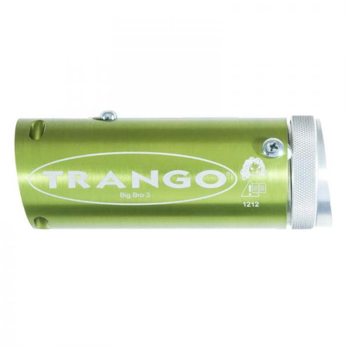Trango Big Bro 3