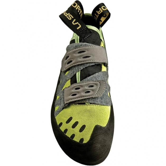 Shoes Tarantula Men La Sportiva S.p.A Sports & Outdoor Shoes ...