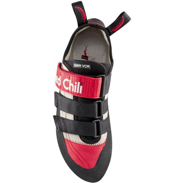 Red Chili Spirit VCR Climbing Shoe