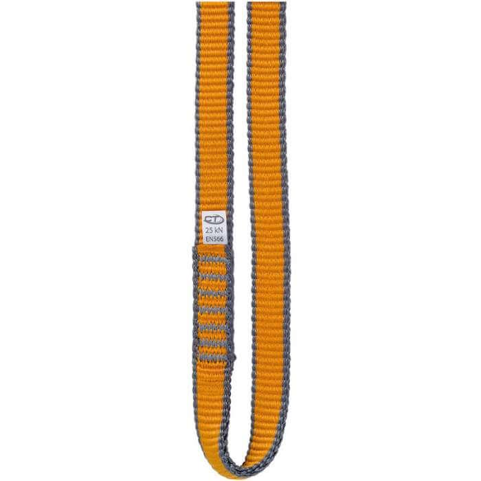 Climbing Technology 16 mm Looper Pa 120 cm