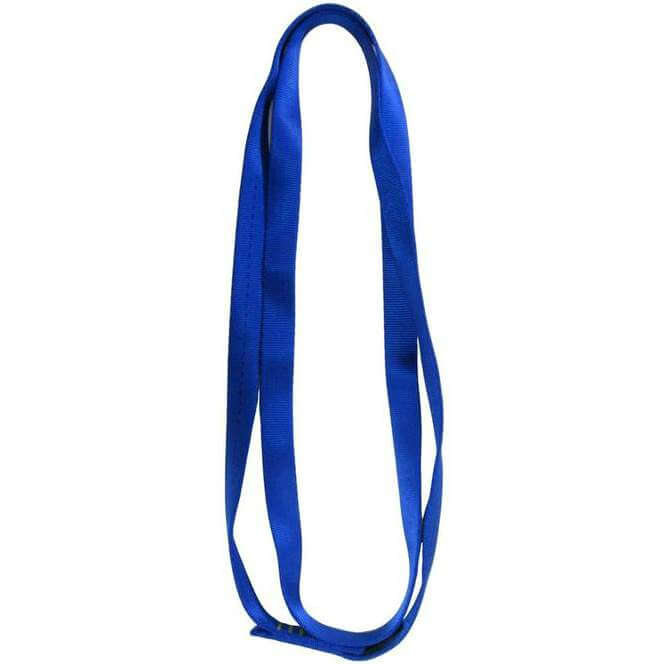 Sterling 17 mm Sling 30 cm