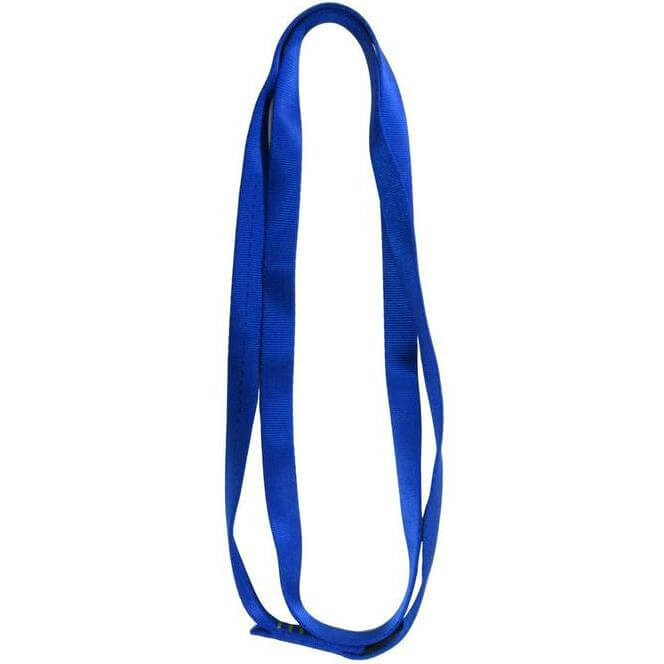 Sterling 17 mm Sling 60 cm