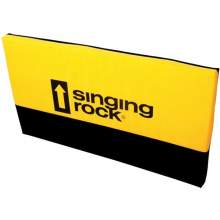 Singing Rock Font Crashpad