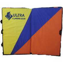 Ultra Climbing Ultrapad Doble