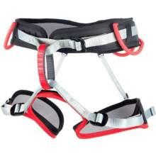 Fixe 003 Harness