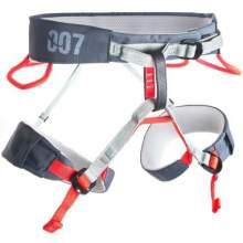 Fixe 007 Harness
