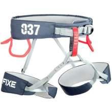 Fixe 037 Harness