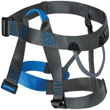 LACD Easy 2.0 Harness