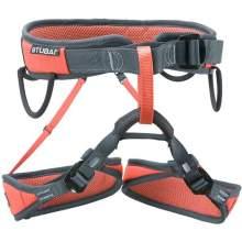 Stubai Triple Harness