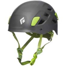 Black Diamond Half Dome Men Helmet