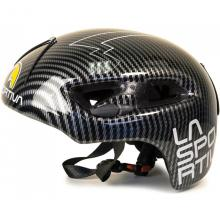 Black Diamond RSR Helmet