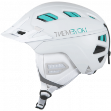 Movement 3Tech Freeride Women Helmet