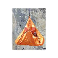 Mountain Tools K2 Kakoon Portaledge