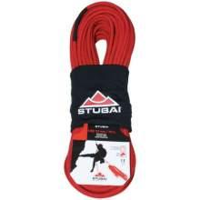 Stubai 9.9mm Fire Rope