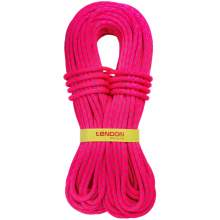 Tendon 9.7mm Master TeFIX Rope