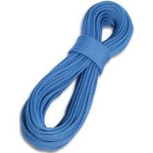 Tendon 8.4mm Lowe 2xDry Rope