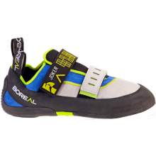 Boreal Joker Men Climbing Shoe