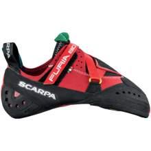 Scarpa Furia 80 Climbing Shoe