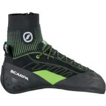 Scarpa Maestro Alpine Climbing Shoe