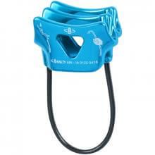 Beal Air Force 2 Belay Device