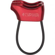 Cypher XF Belay Device