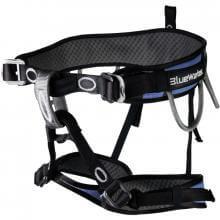 Blue Water BW Flash Harness