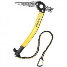 Grivel Light Machine Hammer