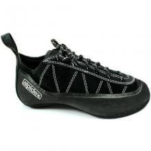 Alpedix Black Panther Shoe