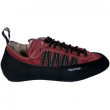 Boreal Equinox Climbing Shoe