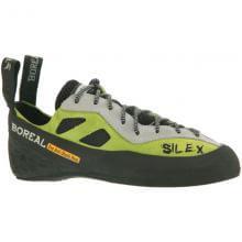 Boreal Silex Women Climbing Shoe