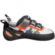 EB Django Men Climbing Shoe