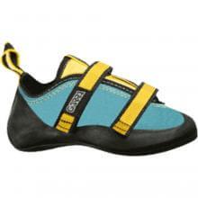 Garra Comic Velcro Climbing Shoe