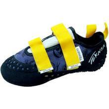 Teknia Tsunami Climbing Shoe