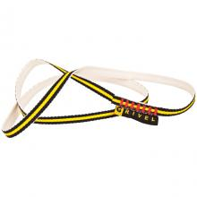 Grivel 11 mm Dyneema Sling