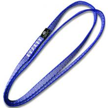 Omega Pacific 12 mm Dyneema Shoulder Sling 60cm