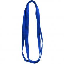 Sterling 17 mm Sling 120 cm