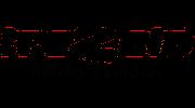 Trezeta logo