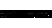 Peter Bouldering Logo