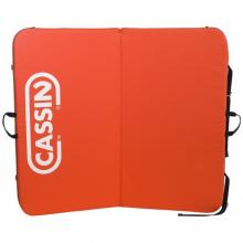 Cassin (CAMP) Minido Crashpad