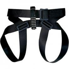 Blue Water Voyager Harness