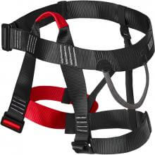 LACD Easy Harness