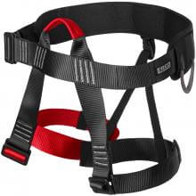 LACD Easy Comfort Harness