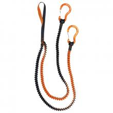 Climbing Technology Whippy Y