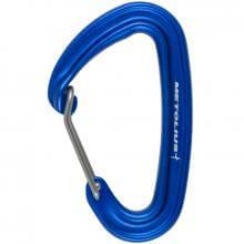 Metolius Bravo Blue