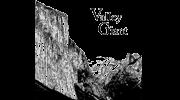 Valley Giant